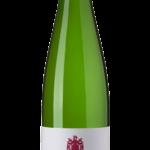 Pacherhof Pinot Grigio Alto Adige Valle Isarco DOC
