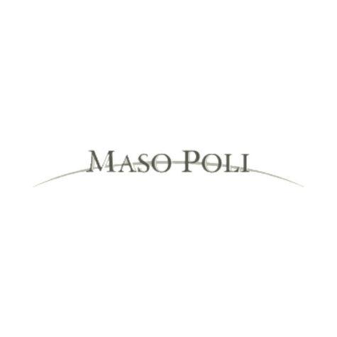 Maso Poli