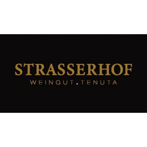 Strasserhof