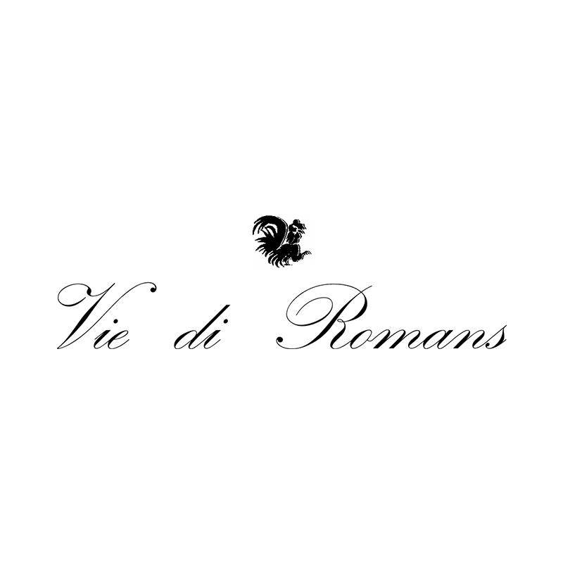 Vie di Romans