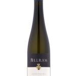Weingut Allram