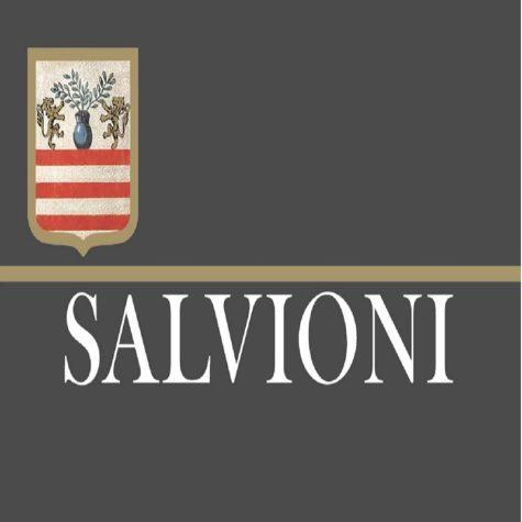 Salvioni