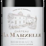 Château La Marzelle