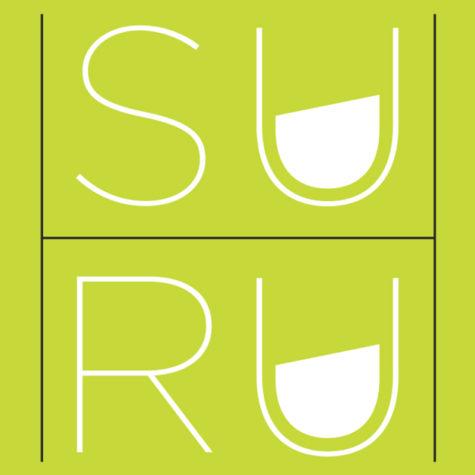 Suhru