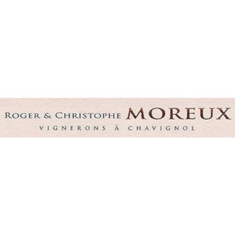 Domaine Roger & Christophe Moreux