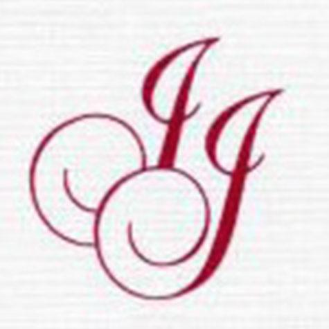 Domaine Les Fines Graves (Janodet)