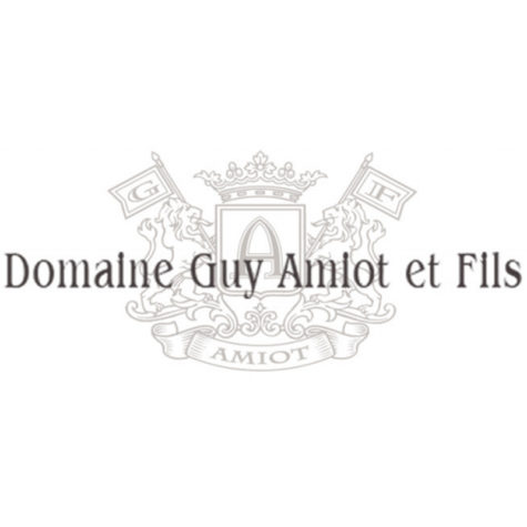 Domaine Guy Amiot
