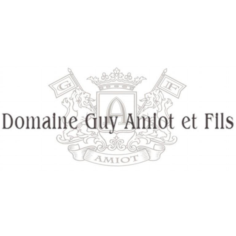 Domaine Guy Amiot