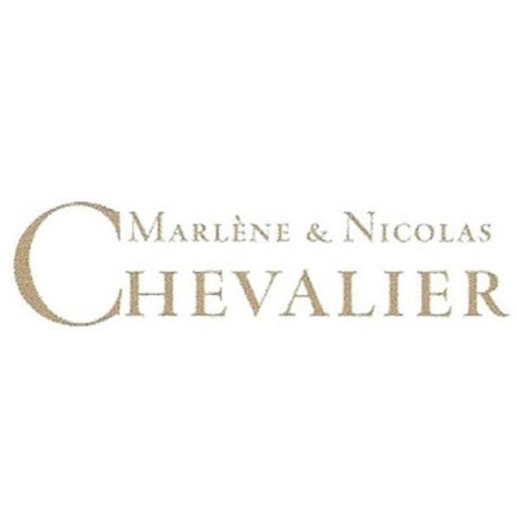 Domaine Chevalier