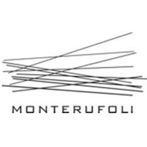 Monterufoli