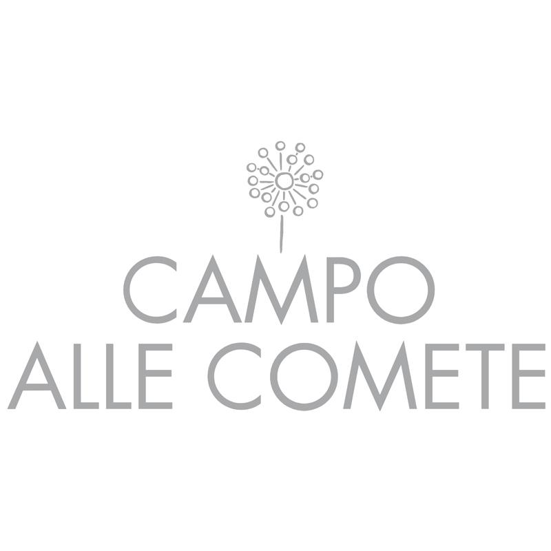 Campo alle Comete