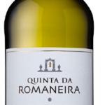 Quinta da Romaneira (Ports)