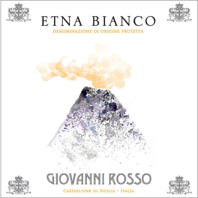 Giovanni Rosso (Etna)