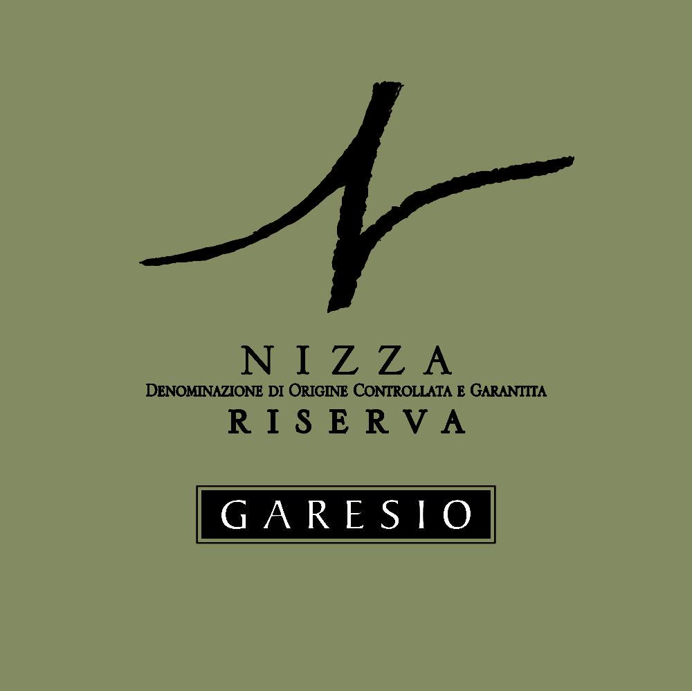 Garesio