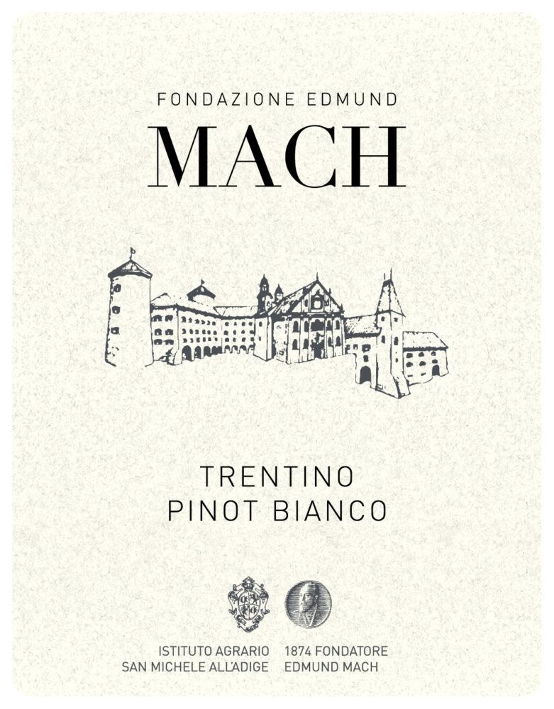 Fondazione Edmund Mach