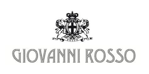 Giovanni Rosso