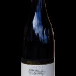 Pinot Noir Gottardi Blauburgunder Riserva Alto Adige DOC