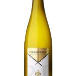 Strasserhof Riesling Valle Isarco DOC