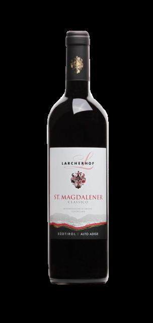 St. Magdalener Classico Süditrol DOC
