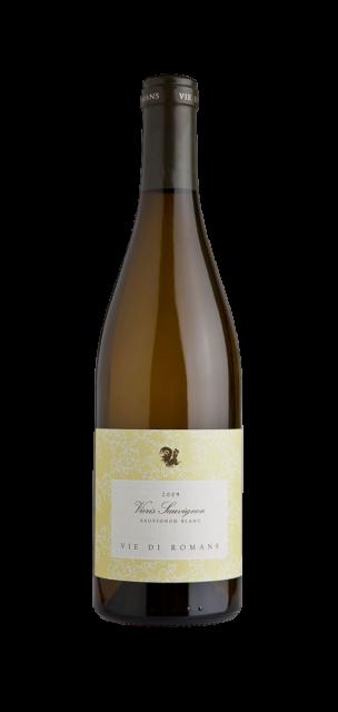 Vieris Sauvignon Blanc Friuli Isonzo DOC