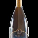 Fondazione Edmund Mach MACH Riserva del Fondatore Brut Trento DOC