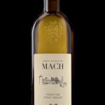 Fondazione Edmund Mach Pinot Grigio Trentino DOC
