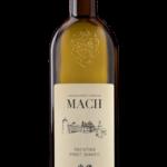 Fondazione Edmund Mach Pinot Bianco Trentino DOC