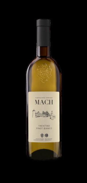 Pinot Bianco Trentino DOC