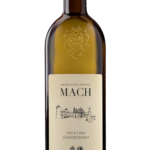 Fondazione Edmund Mach Chardonnay Trentino DOC