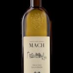 Fondazione Edmund Mach Sauvignon Blanc Trentino DOC