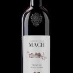Fondazione Edmund Mach Pinot Nero Trentino DOC