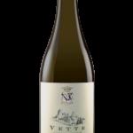 San Leonardo Vette di SAn LEonardo Sauvignon Blanc Vigneti delle Dolomiti IGT