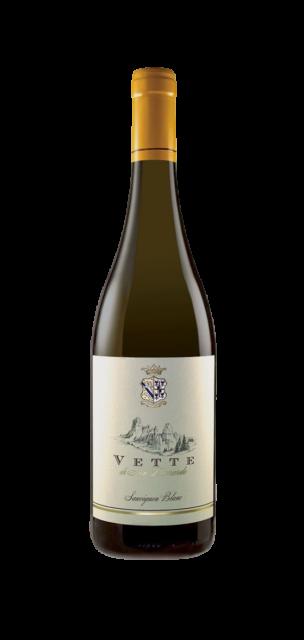 Vette di SAn LEonardo Sauvignon Blanc Vigneti delle Dolomiti IGT