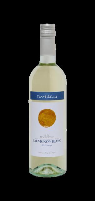 Sauvignon Blanc delle Venezie IGT