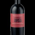 Fossacolle Rosso di Montalcino DOC