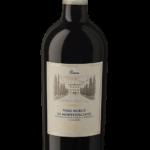 Fattoria del Cerro Vino Nobile di Montepulciano RiservaDOCG
