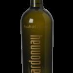 Feudi del Pisciotto Alberta Ferretti Chardonnay Terre Siciliane IGT