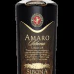 Sibona Amaro