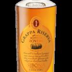 Sibona Grappa Old Barrel Aged