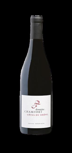 Chamfort Côtes du Rhône