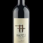 Hayes Valley Merlot