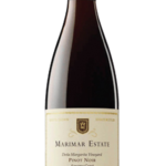 "Marimar Estate ""Mas Cavalls"" Pinot Noir"