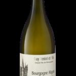 Domaine Guy Amiot Bourgogne Aligoté