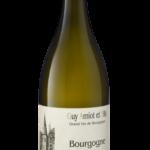 Domaine Guy Amiot Bourgogne Chardonnay