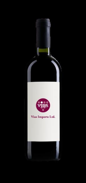 """Chassagne-Montrachet Rouge """"Vieilles Vignes"""""""