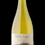 Bodega Volcanes Tectonia Sauvignon Blanc