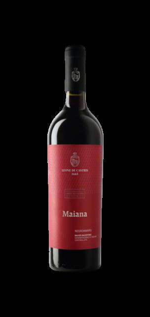 Maiana Salice Salentino Rosso DOC