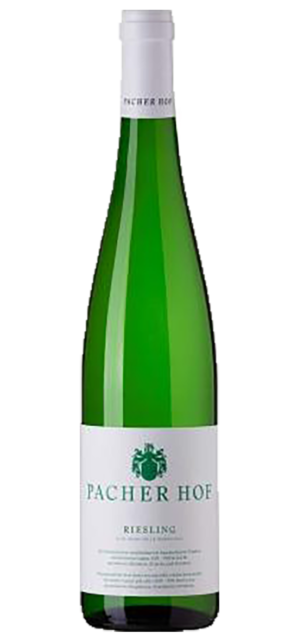 Riesling Alto Adige Valle Isarco DOC