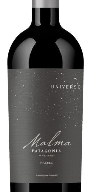 Universo Malbec