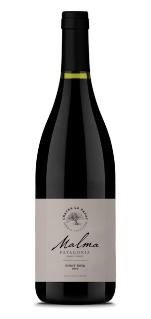 Finca La Papay Pinot Noir